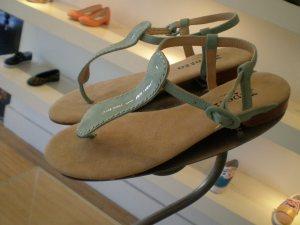 repetto sandal