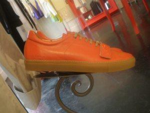 Shop Shoefty