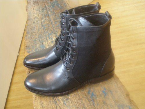 Heutchy Standard Boot