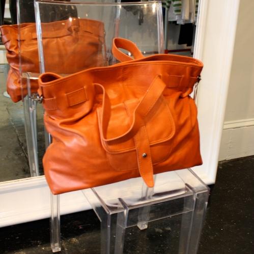 Trace Piper Bag